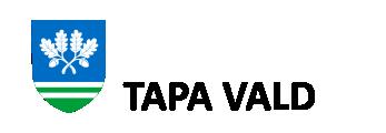 Tapa vald